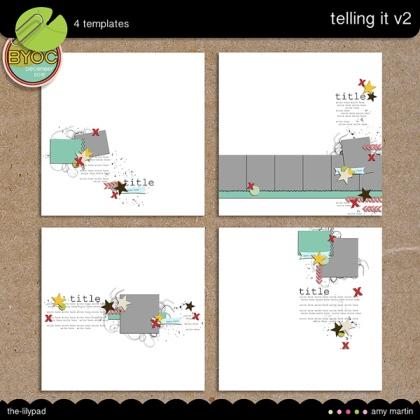 alb_tellingit2_preview